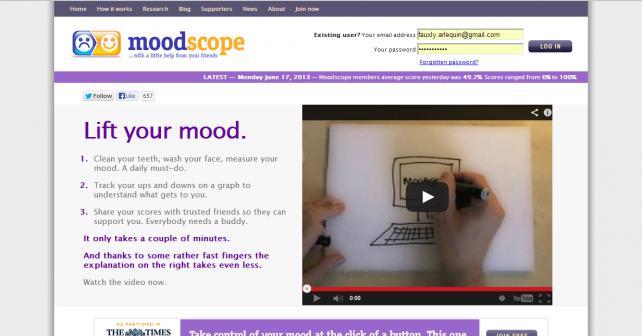moodscope_main