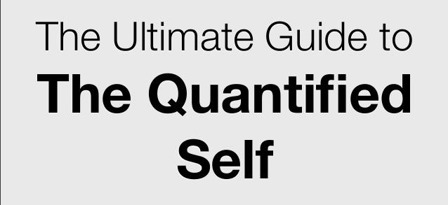 quantified_guide