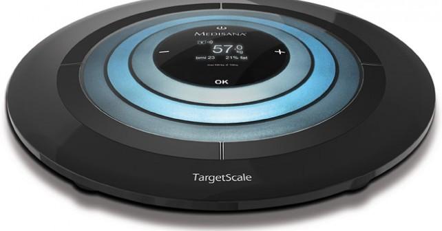 targetscale