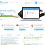 Umanlife, le site qui vous aide à monitorer votre santé
