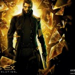 Quantified self, objets connectés et science-fiction : Deus Ex Human Revolution