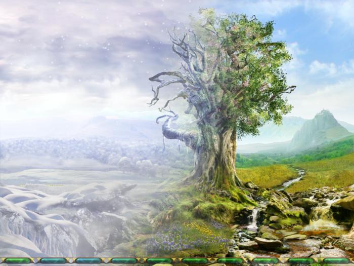 Une capture d'écran de Loom.
