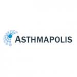 Asthmapolis, partagez des données pour contenir la maladie