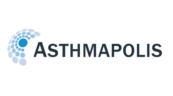 asthmapolis1