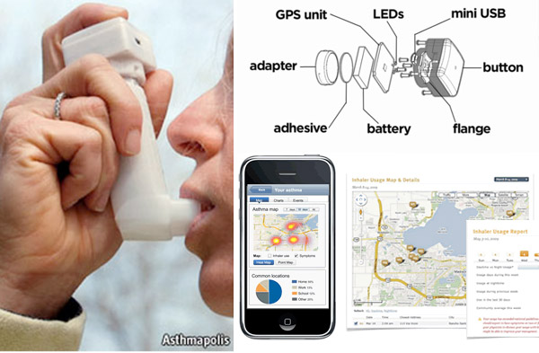 asthmapolis3