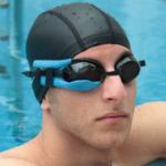 Instabeat, le capteur facial pour nageurs