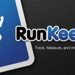 Runkeeper, la référence des applis sportives