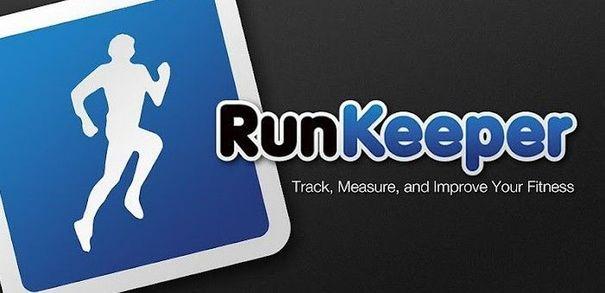 runkeeper_2