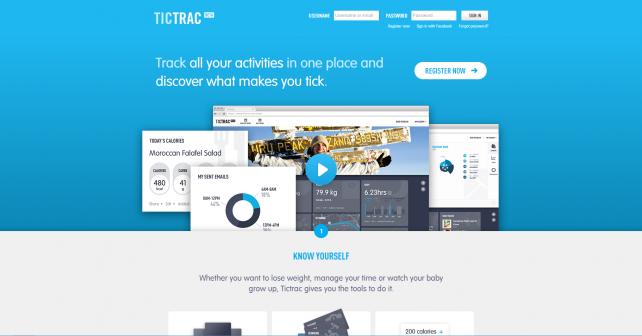 tic_trac_1
