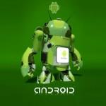 10 appli Android pour se mettre au quantified self