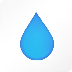 hydro_1