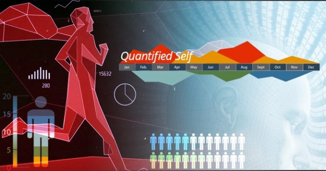 quantified_self