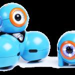 Play-i, le futur des robots éducatifs