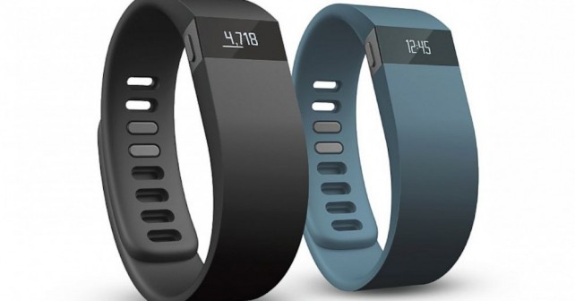 fitbit-force-flex