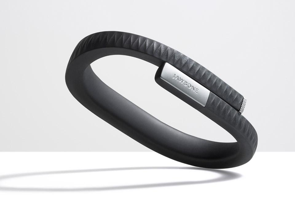 jawbone-up-1