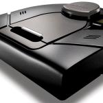 Neato, le challenger des robots aspirateurs