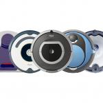Les robots aspirateurs : TuttiQuanti vous présente ses Winners et leurs Challengers