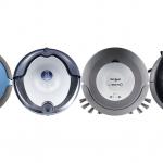 Le grand comparatif TuttiQuanti des robots aspirateurs : les Challengers !