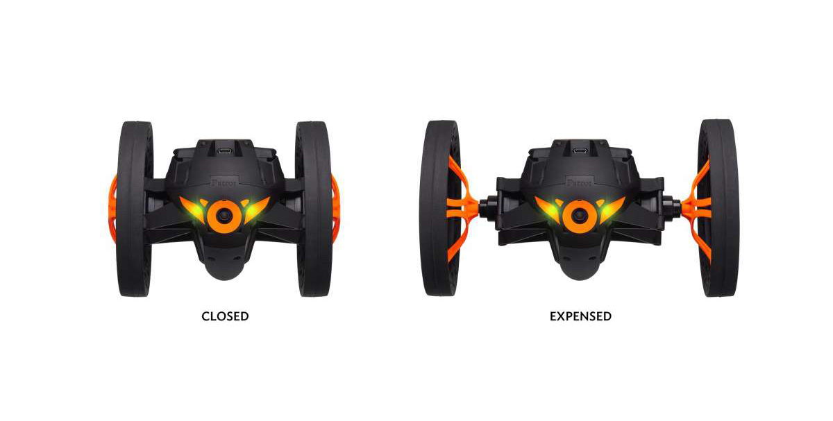 parrot-jumping-sumo_2