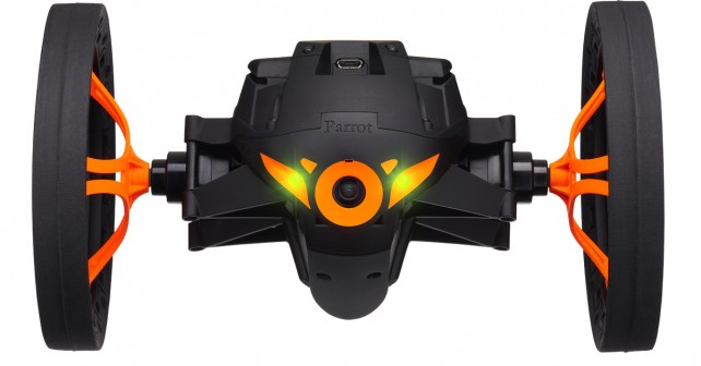parrot-jumping-sumo_3