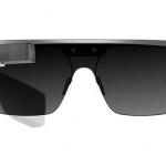 Vente Express de Google Glass aux Etats-Unis