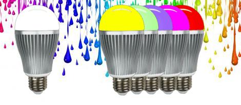 ampoule-blanc-couleur-470x2061