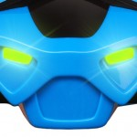 MiniDrone-zoom-1024x511