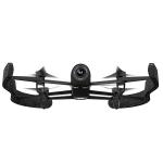 Bientôt disponible chez Parrot, Bebop, le drone équipé d'une caméra full HD