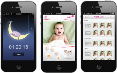 m2-product-app