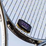 Avec Shot Stats, le quantified self se met au service du tennis