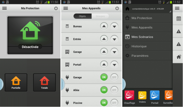 Application-Android-MyFOX-Home-Control-2