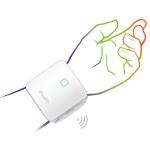 BP7 d'iHealth : un mini tensiomètre connecté, à votre poignet !