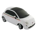 Fiat 500 de Beewi : pilotez un petit bolide en Bluetooth !