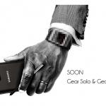 Gear 2 Solo et Gear 3 : les prochaines montres connectées Samsung
