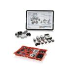Mindstorms Education EV3 de Lego : le kit ludique pour comprendre la robotique !
