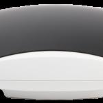 MyFox Home Control 2 : le pack pour assurer la sécurité de votre maison