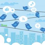 10 tweets #smartwatch à ne pas manquer !