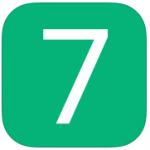 7 minute appli