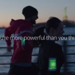 Pub Apple « Strength » : zoom sur 10 apps Quantified Self
